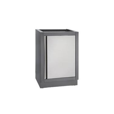 OASIS™ Universal Cabinet With Reversible Door