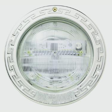 INTELLIBRITE 5G WHITE LED POOL LIGHTS