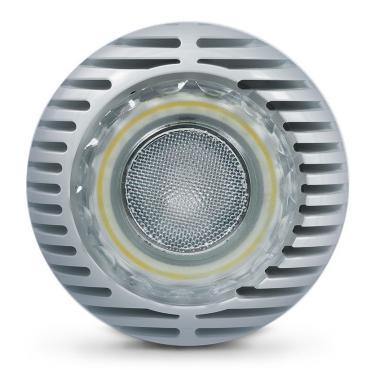 Above Ground AquaLuminator®