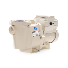 Pool Pumps Pentair Intelliflo VSF Pump (011056)