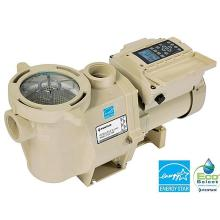 Pool Pumps Pentair Pentair IntelliFlo Variable Speed Pump (011057)