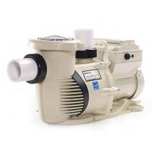 Pool Pumps Pentair IntelliFloXF Variable Speed Pump 3HP Max (022055)