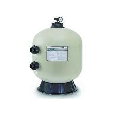 Pool Filters Pentair Triton II TR 24 Inch Sand Filter (140212)
