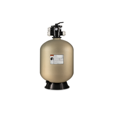 Pool Filters Pentair SD80 Sand Filter (145386)