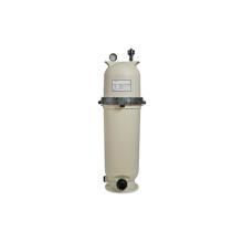 Pool Filters Pentair FILTER CLEAN & CLEAR 200SF (160318)