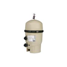 Pool Filters Pentair Clean & Clear Plus Cartridge Filter 56 Inch (160332)
