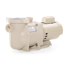 Pool Pumps Pentair SUPERFLO 1HP IG PUMP (340038)