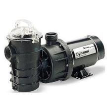 Pool Pumps Pentair Dynamo 1HP Above Ground Pool Pump (340197)