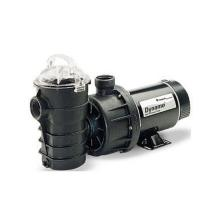 Pool Pumps Pentair Dynamo 1.5HP Above Ground Pool Pump (340210)