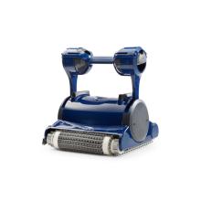 Prowler 830 Robotic Cleaner