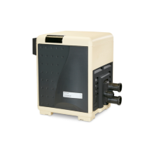 Pool Heaters Pentair MasterTemp High Performance Pool Heater (460736)