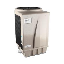 Pool Heaters Pentair UltraTemp Heat Pump (460931*)