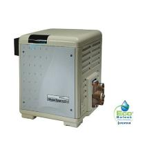 250 Btu Mastertemp Hd Asme  Nat