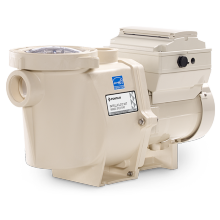 INTELLIFLO® 2 VST VARIABLE SPEED PUMP