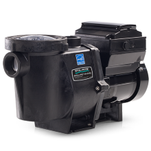 Pool Pumps Pentair INTELLIPRO® VS+SVRS VARIABLE SPEED PUMP (P6E6XS4H-209L)