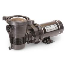 Pool Pumps Pentair OptiFlo® Aboveground Pool Pump - 1HP (347982)