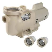 Pool Pumps Pentair Pentair SUPERFLO PUMP (PAC-10-0037)