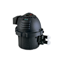 Pool Heaters Pentair Max-E-Therm Heater (SR200HD*)