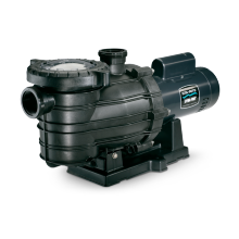 Pool Pumps Pentair Dyna-Pro - SELF-PRIMING  POOL/SPA PUMP (MPEA6D-204L)