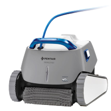 PENTAIR PROWLER 920 I-G CLEANER