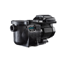 Pool Pumps Pentair SuperMax® VS Variable Speed Pump (343001)