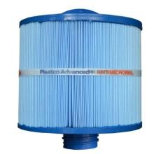 Hot Tub Filters Pleatco Pleatco PBF35-M<br>35 sq ft Filter 8 x 5 7/8 (PBF35-M)