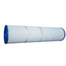 Hot Tub Filters Pleatco Pleatco PCST80<br>80 sq ft Filter 5 3/8 x 21 5/16 (PCST80)