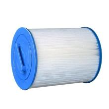 Hot Tub Filters Pleatco Pleatco PDM25-XP4<br>25 sq ft Filter 4 3/4 x 8 1/8 (PDM25-XP4)
