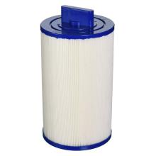 Hot Tub Filters Pleatco Pleatco PDM25<br>Filter for Dream Maker Spas (PDM25)