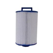 Hot Tub Filters Pleatco Pleatco PDM25P4<br>Filter for Dream Maker Spas (PDM25P4)