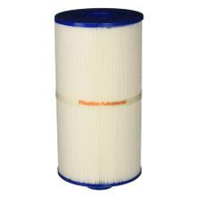 Hot Tub Filters Pleatco Pleatco PFF50P4<br>Cartridge Filter 10 x 2 1/8 x 1 1/2 (PFF50P4)