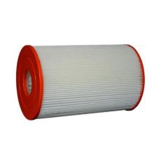 Hot Tub Filters Pleatco Pleatco PIN20<br>20 sq ft Filter 5 7/8 x 10 1/16 (PIN20)