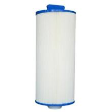 Hot Tub Filters Pleatco Pleatco PJW60TL-F2S<br>60 sq ft Filter 6 5/8 x 14 7/8 (PJW60TL-F2S)