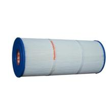 Hot Tub Filters Pleatco Pleatco PLBS75<br>75 sq ft Filter 5 5/16 x 14 3/4 (PLBS75)