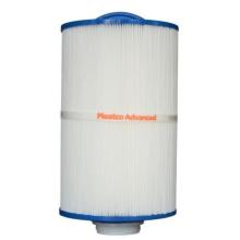 Hot Tub Filters Pleatco Pleatco PMA40L-F2M<br>40 sq ft Filter 6 x 9 1/4 (PMA40L-F2M)