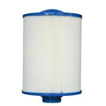 Hot Tub Filters Pleatco Pleatco PMAX50P4<br>50 sq ft Filter 5 3/4 x 8 (PMAX50P4)