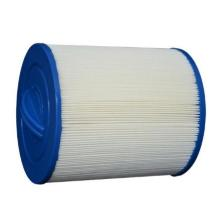 Hot Tub Filters Pleatco Pleatco PPG50-XP4<br>50 sq ft Filter 6 x 8 (PPG50-XP4)