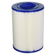Hot Tub Filters Pleatco Pleatco PPG50P4<br>Cartridge Filter 8 x 1 1/2 (PPG50P4)