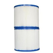 Hot Tub Filters Pleatco Pleatco PRB17.5SF-JH-PAIR<br>35 sq ft Filter 5 x 4 5/8 (PRB17.5SF-JH-PAIR)
