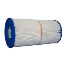 Hot Tub Filters Pleatco Pleatco PRB25-IN<br>25 sq ft Filter 5 x 13 5/16 (PRB25-IN)