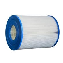 Hot Tub Filters Pleatco Pleatco PRB35-IN<br>35 sq ft Filter 5 x 9 1/4 (PRB35-IN)
