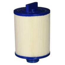 Hot Tub Filters Pleatco Pleatco PSANT20P3<br>Cartridge Filter 7 1/16 x 1 1/2 (PSANT20P3)