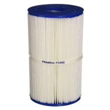 Hot Tub Filters Pleatco Pleatco PWK30<br>Cartridge Filter 5 7/8 x 10 1/2 x 1 15/16 (PWK30)