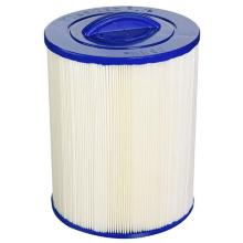 Hot Tub Filters Pleatco Pleatco PWW50-XP4<br>40 sq ft Filter 6 x 7-5/8 (PWW50-XP4)