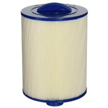 Hot Tub Filters Pleatco Pleatco PWW50P3<br>40 sq ft Filter 6 x 7-5/8 (PWW50P3)