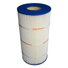 Hot Tub Filters Pleatco Pleatco PXST100<br>100 sq ft Filter 8-5/16 x 17-3/8 (PXST100)