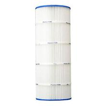 Hot Tub Filters Pleatco Pleatco PXST150<br>150 sq ft Filter 8-5/16 x 23-1/4 (PXST150)