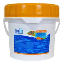 poolife® MPT Extra™ 3