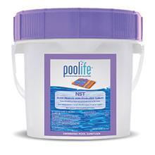 poolife® NST® Tablets (for skimmer use)