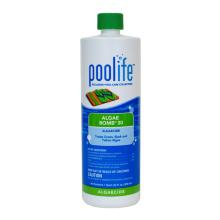 poolife® AlgaeBomb® 30 Algaecide